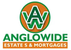 Anglowide Estates logo