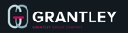 Grantley logo