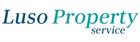 Luso Property Service logo