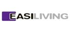 Easiliving logo