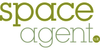 spaceagent.co.uk logo