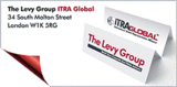The Levy Group