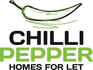 Chillipepper Property