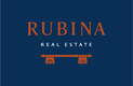Rubina Real Estate