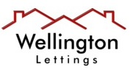 Wellington Lettings, NG7