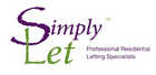 Simply Let, IV3