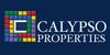 Calypso Properties logo