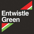 Entwistle Green - Blackpool Sales, FY1