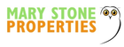 Mary Stone Properties