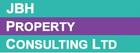 JBH Property Consulting Ltd logo