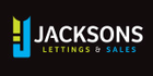 Jacksons Lettings & Sales