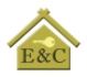 E & C Estates Ltd, DA1