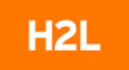 H2L. Expert Letting in Coventry logo