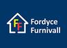 Fordyce Furnivall