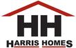 Harris Homes, EN3
