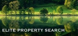 Elite Property Search Logo