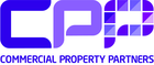 Commercial Property Partners logo