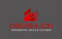 Chester and Son Logo