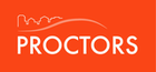 Proctors - Petts Wood logo