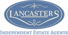 Lancasters Estate Agents, BL6