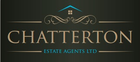 Chatterton Estates logo