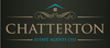 Chatterton Estates