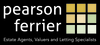 Marketed by Pearson Ferrier Gloucester