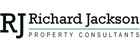 Richard Jackson Property Consultants, RG9