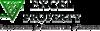 Excel Property logo