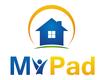 Mypad Accommodation Ltd Logo