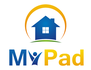 Mypad Accommodation Ltd logo