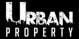 Urban Property Logo