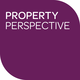 The Property Perspective Logo