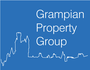 Grampian Property Group, AB11