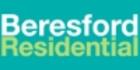 Beresford Residential logo