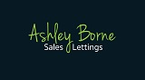 Ashley Borne Logo