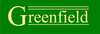 Greenfield & Co logo