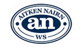 Aitken Nairn logo