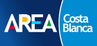 AREA Costa Blanca logo