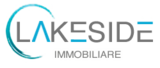 Lakeside Immobiliare