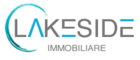 Lakeside Immobiliare logo