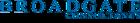 Broadgate Property Management logo