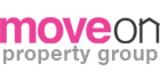 MoveOn Estate Agents Logo