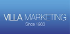 Villa Marketing logo