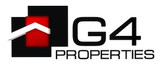 G4 Properties Logo