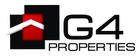 G4 Properties, G42