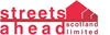Streets Ahead Scotland Ltd logo