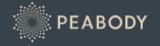Peabody