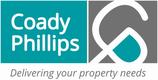 Coady Phillips Logo