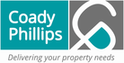 Coady Phillips logo